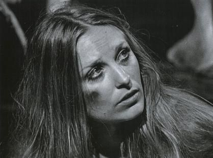 Marilyn Burns 2
