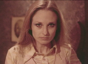 Marilyn Burns 3