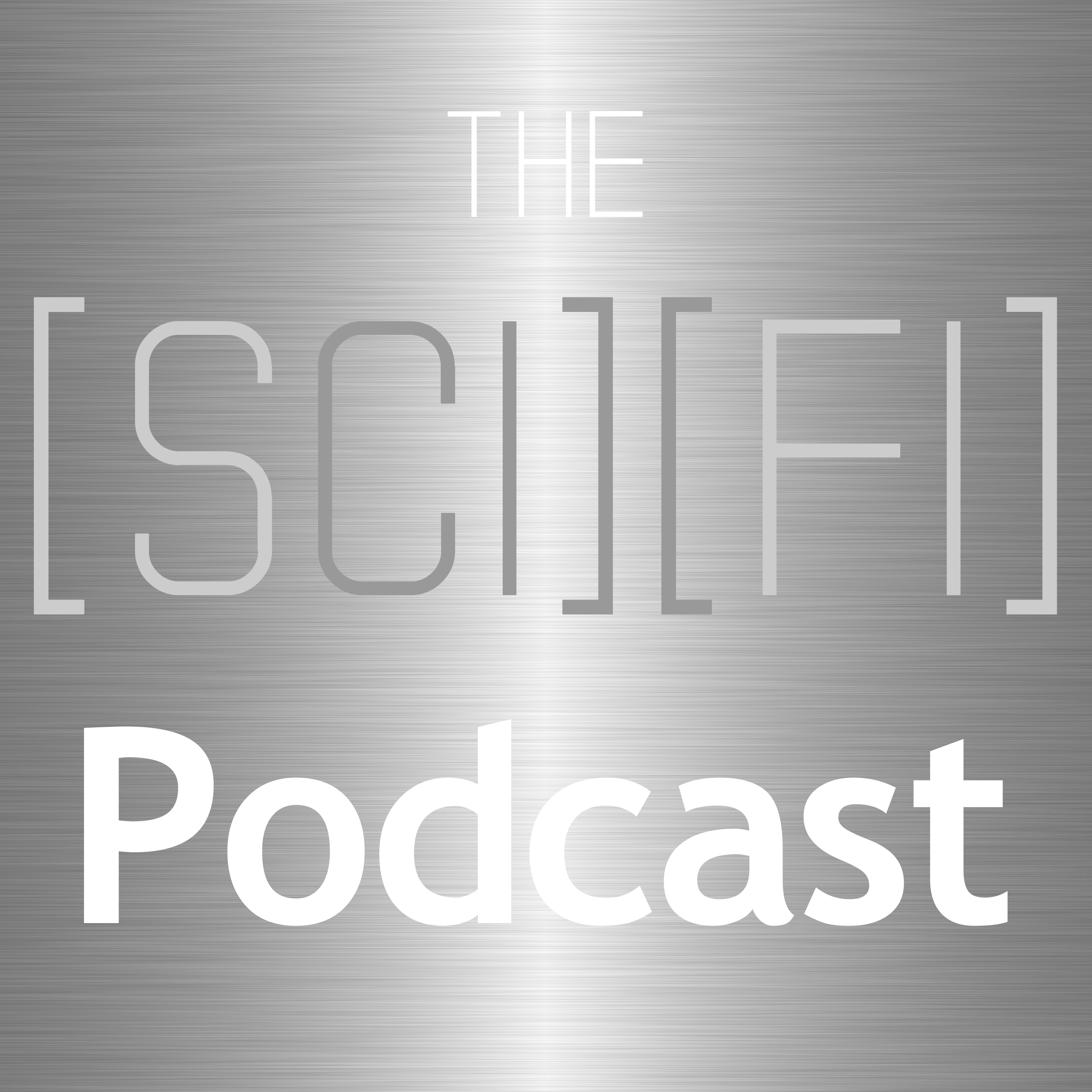 The Sci Fi Podcast