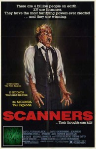 hmp-scanners