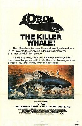 orcakillerwhale