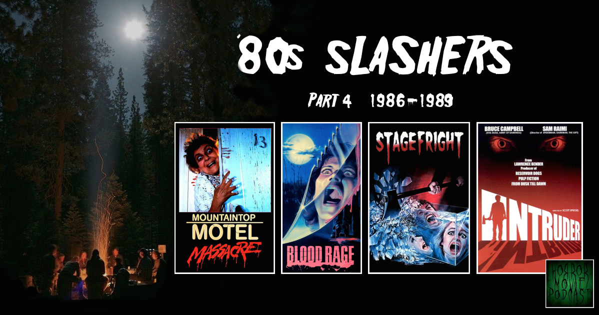 hmp-104-1980s-slashers-art