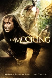 The Mooring DVD cover