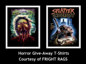Fright Rags Artwork