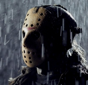 F13th Preview