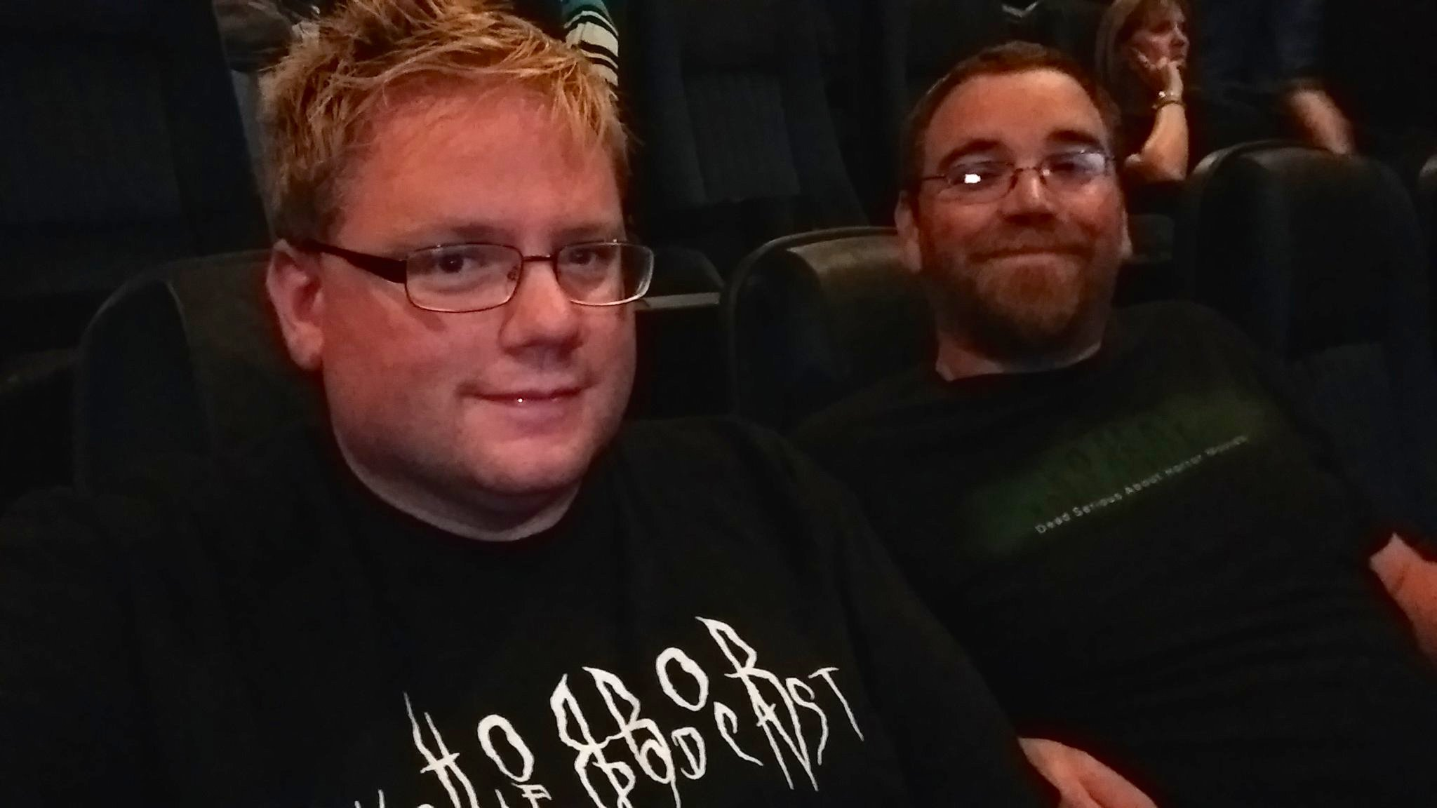 """e8b85fc5 Josh recommends Movie Stream Cast Ep. 56 """"The Monster Squad"""" and Ep. 58  """"Abbott and Costello Meet Frankenstein"""" · jody-horror-guy"""