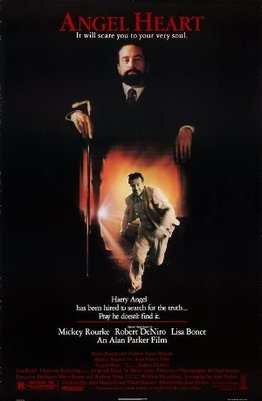 Angel Heart 1987