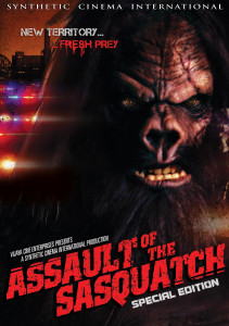 assaultofsasquatch