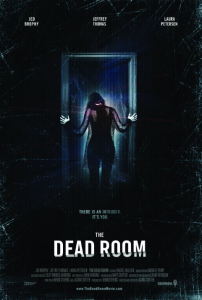deadroom
