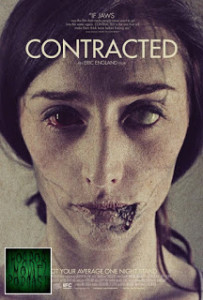 hmp-contracted