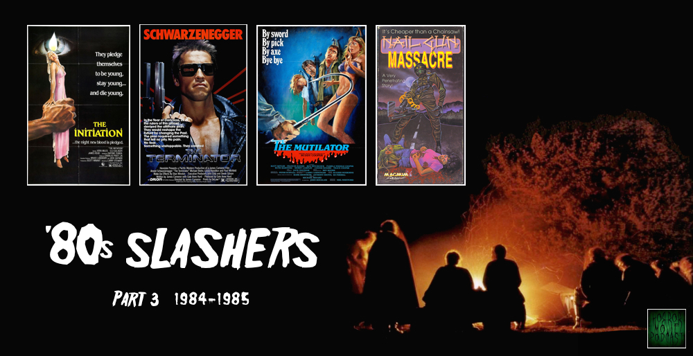 hmp-103-1980s-slashers-art