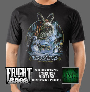 fright-rags-krampus